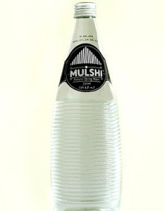 mulshi-glass-bottle